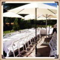 catering-azafran-bodas-1