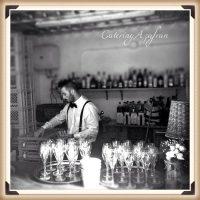 catering-azafran-bodas-10