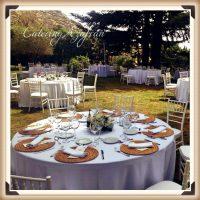catering-azafran-bodas-11
