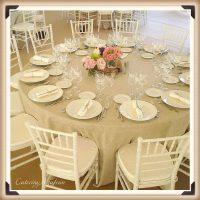 catering-azafran-bodas-14