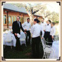 catering-azafran-bodas-15