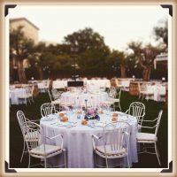 catering-azafran-bodas-16