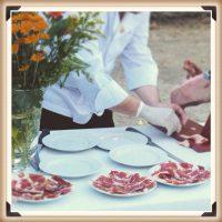 catering-azafran-bodas-17