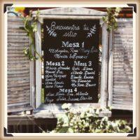 catering-azafran-bodas-19
