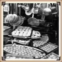 catering-azafran-bodas-20