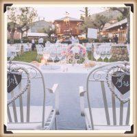 catering-azafran-bodas-21