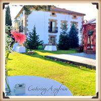 catering-azafran-bodas-3