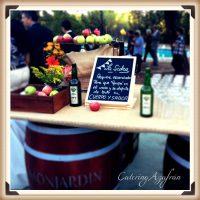 catering-azafran-bodas-4