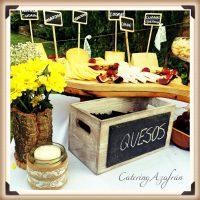 catering-azafran-bodas-5