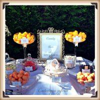 catering-azafran-bodas-6