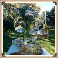 catering-azafran-bodas-7