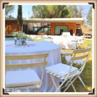 catering-azafran-bodas-8