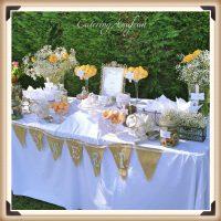 catering-azafran-bodas-9