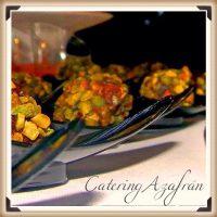 catering-azafran-eventos-10