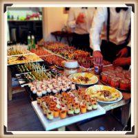catering-azafran-eventos-15