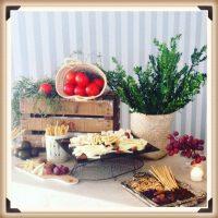 catering-azafran-eventos-5