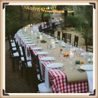 catering-azafran-eventos-6