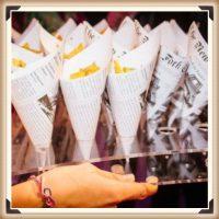 catering-azafran-eventos-7
