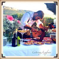 catering-azafran-eventos-8