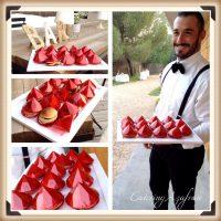 catering-azafran-eventos-9