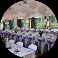eventos-bodas