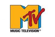 logo-mtv-min