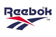 logo-reebok-min