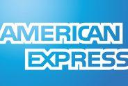 logo-american-express-min