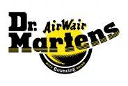 logo-dr-martens-min